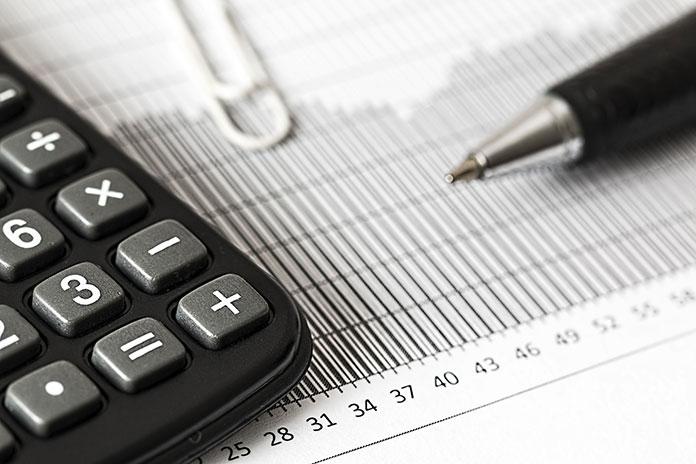Podstawowe pojęcia z zakresu rachunkowości finansowej