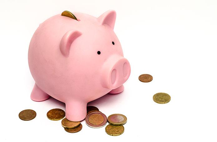 Wpływ operacji gospodarczych na Bilans