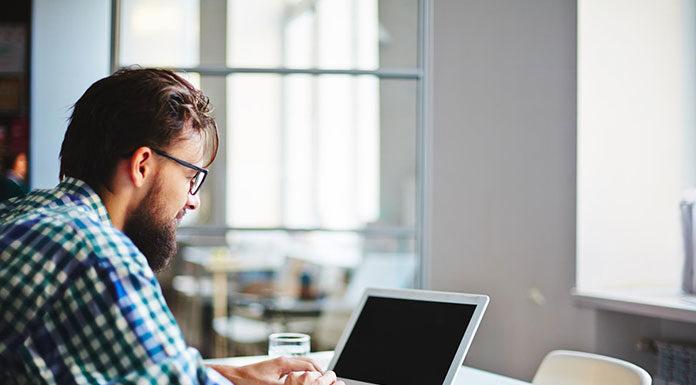 Do czego służy system ERP dla firm?