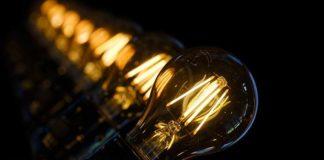 Kilka sposobów na niższe rachunki za prąd