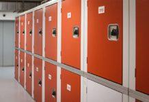 Self storage – porządek w domu i w firmie dzięki schowkom