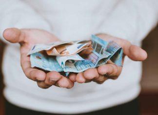 Regularne oszczędzanie – jaką metodę wybrać?