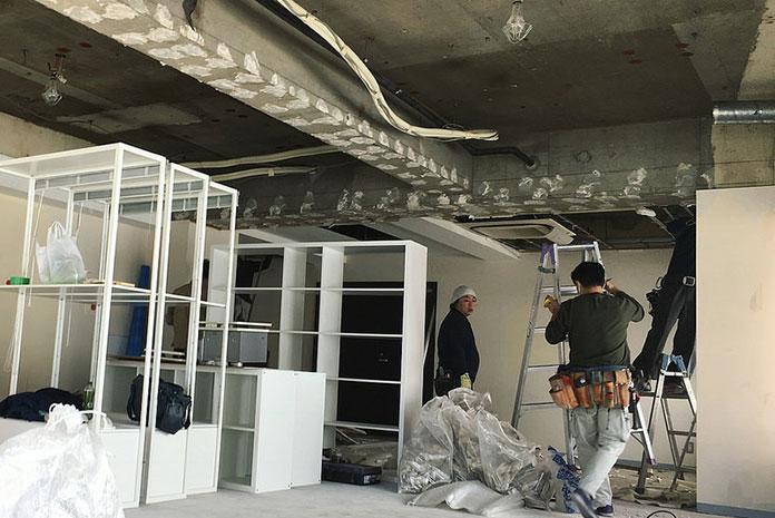 Mieszkania do remontu do kupienia