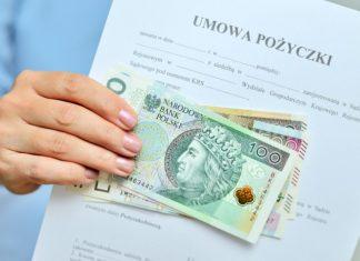 Jakie są zalety pożyczek pozabankowych względem tych oferowanych przez banki?