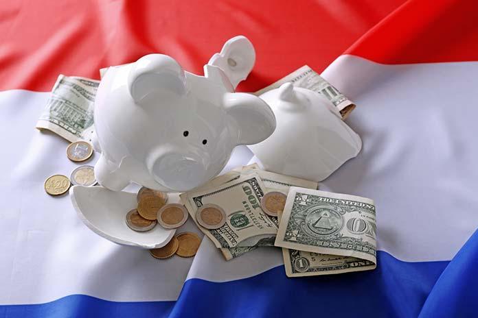Pracowałeś w Holandii? Sprawdź, jak się rozliczyć