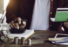 Co wpływa na niższe koszty pożyczki na raty