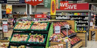 Merchandising i 2 inne sposoby na zwiększenie sprzedaży bez konieczności obniżania ceny