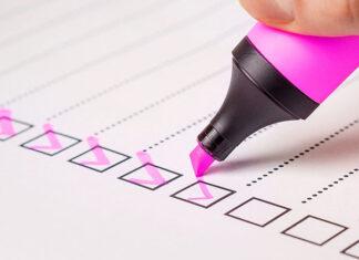 Zdolność kredytowa – czy zawsze trzeba ją sprawdzić?