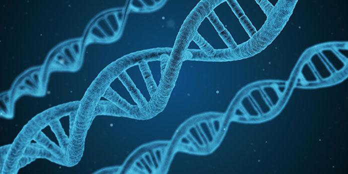 Czym są badania mikrobiologiczne i kiedy się je stosuje