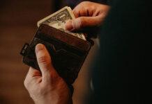 Jak wyjść z długów