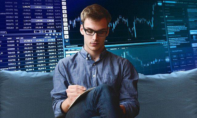 Otwarta pozycja z dużym zyskiem? Zobacz co powinieneś zrobić