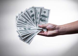 kredyt hipoteczy
