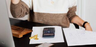 konsolidacje kredytów