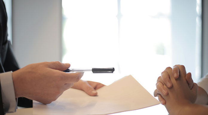 Unieważnienie umowy kredytowej we frankach