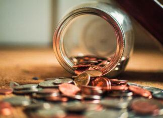 Gwarancje ubezpieczeniowe - dlaczego warto w nie zainwestować