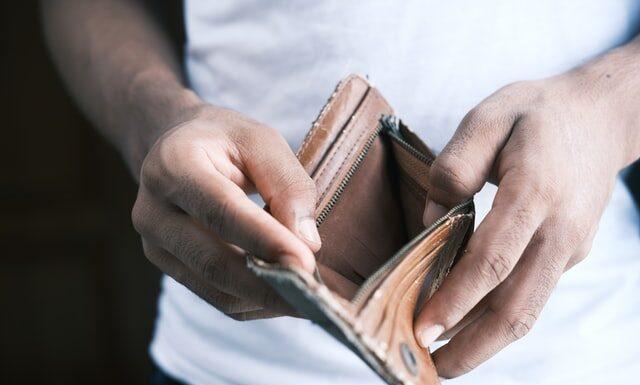 kredyt dla studenta